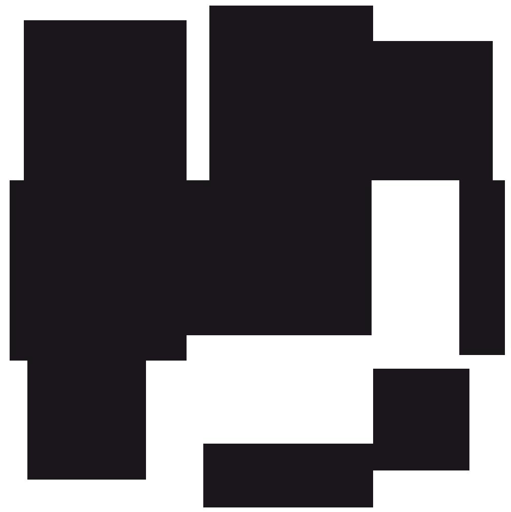 svea-pietschmann-stempel
